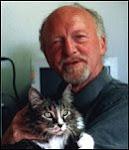 Michael J Morris