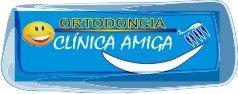 Clinica Amiga