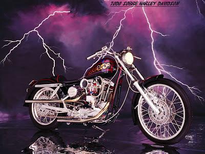 wallpaper de motos. wallpaper de motos.