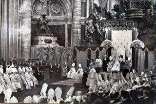 [St+Gemma+canonization.jpg]