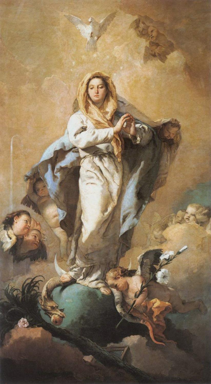 Ahora comenzaré a presentar el tema que me asignaron para este segundo Encuentro Internacional de Sacerdotes: la presencia de la Santísima Virgen María en la vida sacerdotal.