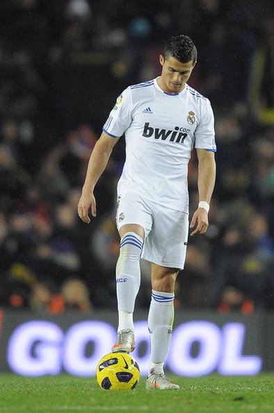 �������� ��������� ������� 2013 Photos Cristiano Ronaldo