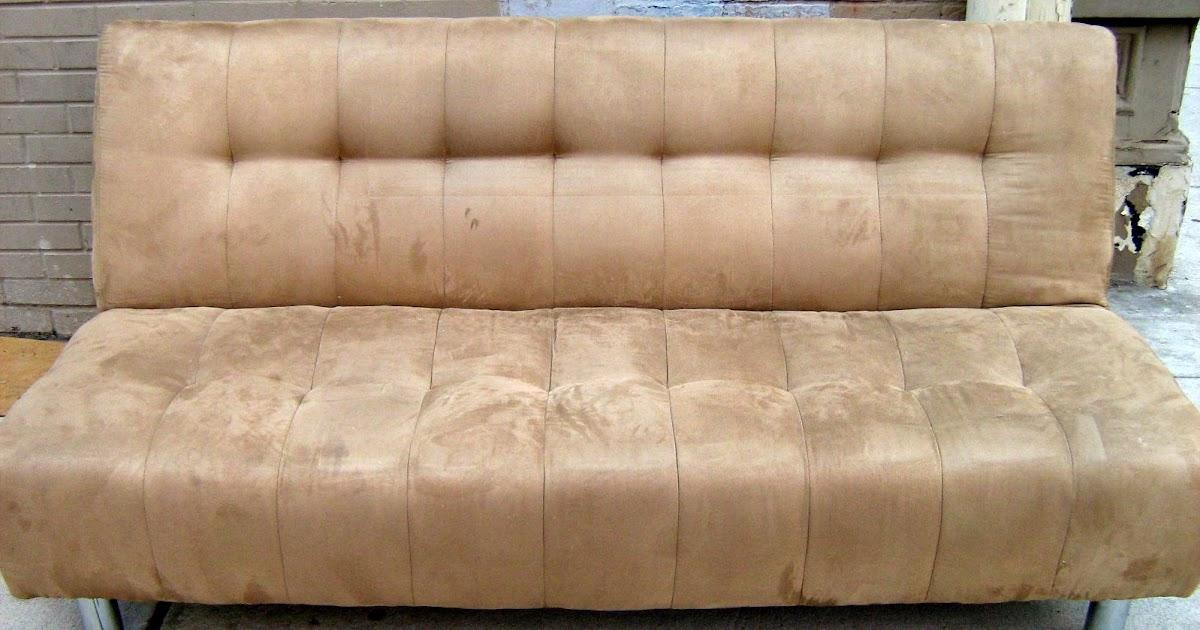 Uhuru Furniture Collectibles Nice Tufted Beige