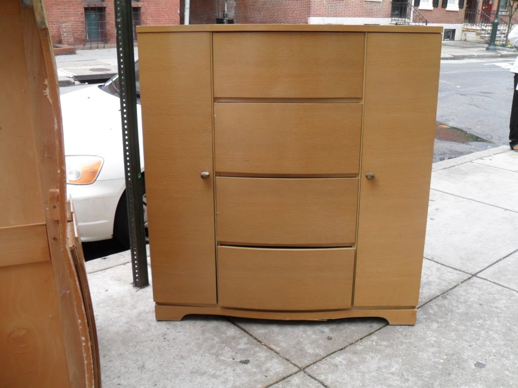 uhuru furniture collectibles 2 piece 1950s bedroom set sold