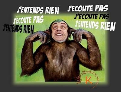 Hadopi - Menace sur internet - Instrumentalisation du piratage Sarkozy-hadopi-sarkosi-ump-mgmt-9-copie-1