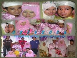 wedding epoyanies