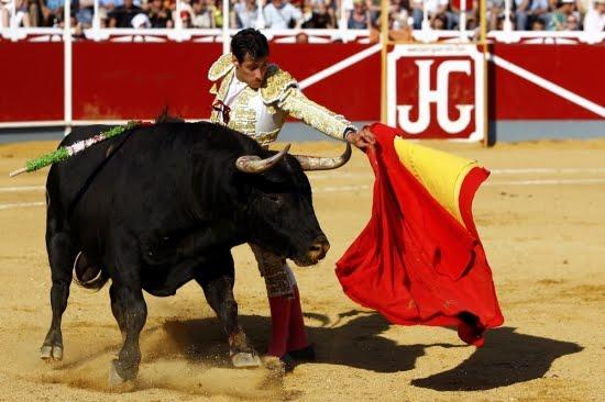 La corrida Photo+corrida+1
