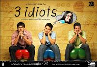 film 3 idiot