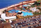 Thermas Beach Park, Jataí-Go