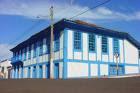 Museu historico de Jataí-Go
