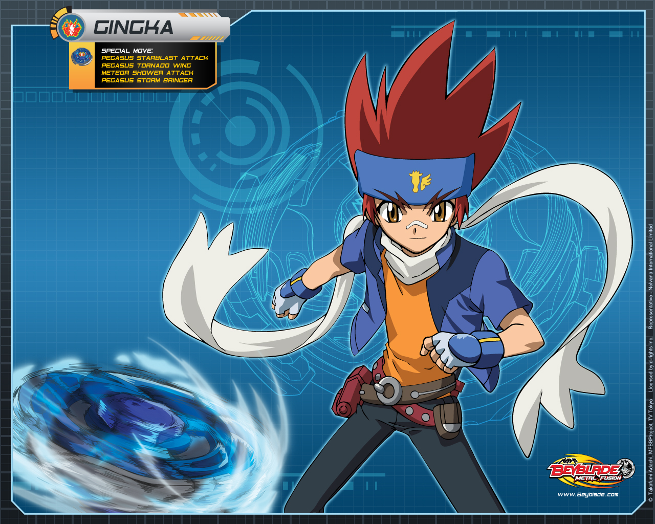 captain tsubasa wallpaper beyblade metal fusion. Black Bedroom Furniture Sets. Home Design Ideas