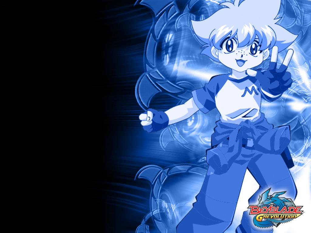 http://4.bp.blogspot.com/_kF3J2soAXgo/TN_LSVaRgHI/AAAAAAAAAiw/w7b8A3fHqnM/s1600/GREV_max_1024.jpg