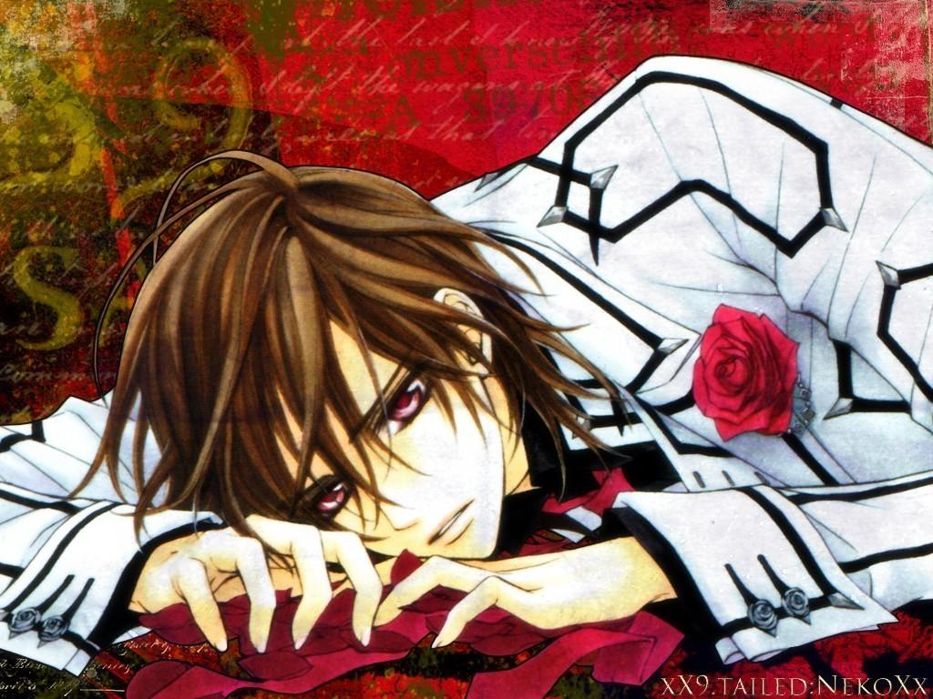 http://4.bp.blogspot.com/_kF3J2soAXgo/TQ72N0-6bRI/AAAAAAAAA64/3fM8tozN5G4/s1600/Kuran-Kaname-vampire-knight-2812098-1024-768.jpg