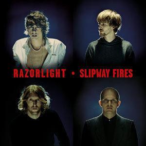http://4.bp.blogspot.com/_kF4yalr4gqg/S4YR53E4CXI/AAAAAAAAAEU/2nE5-JF--0M/s320/slipway+fires.jpg