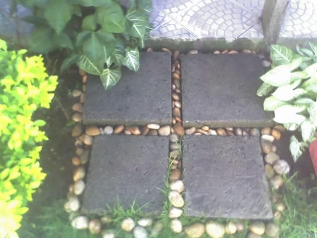 pedras decorativas para jardim rio de janeiro : pedras decorativas para jardim rio de janeiro:Do Rio Para Jardins Pedras De Seixo De Rio Bege Para Jardins Pedras