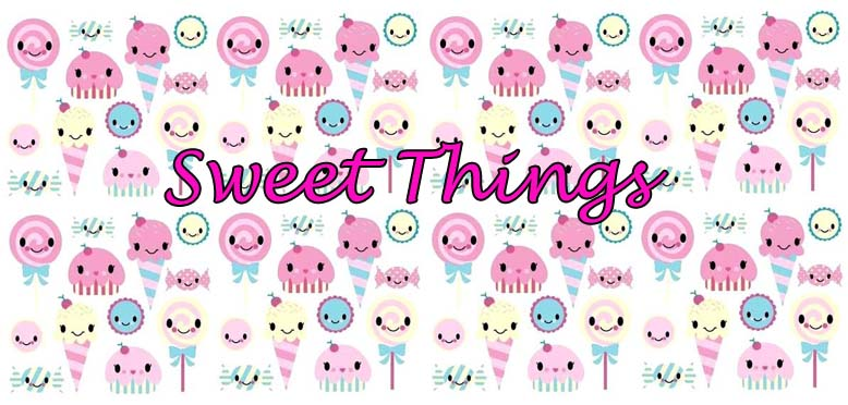 blogsweetthings