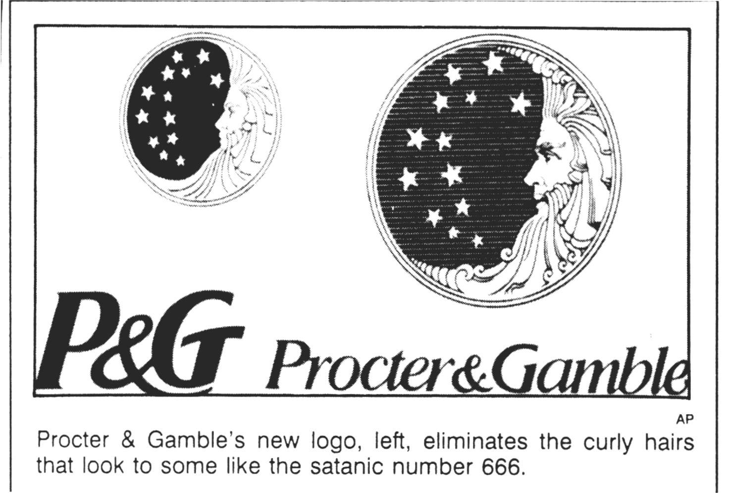 Proctor and gamble trading symbol view symbol biocorpaavc
