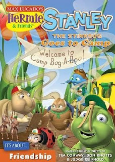 Little fun little learning free hermie games and for Hermie and friends coloring pages