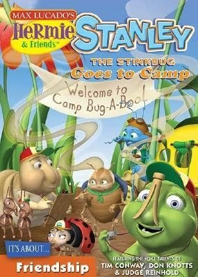 Little Fun Little Learning Free Hermie Games And