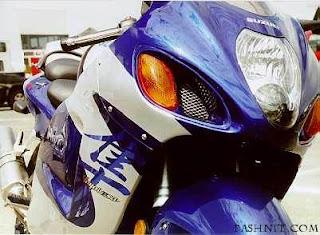 World's Fastest bike photo, World's Fastest bike images, World's Fastest bike photo,Suzuki Hayabusa picture, Suzuki Hayabusa pictures, Suzuki Hayabusa photo, Suzuki Hayabusa images,Suzuki Hayabusa pic