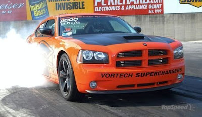 SpeedFactory car world record,Fastest car images,world's fastest car images,hi speed car images