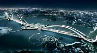 World biggest Bridge picture, World biggest Bridge photo, World biggest Bridge images, World biggest Bridge video, Dubai bridge picture, Dubai bridge photo, Dubai bridge images, Dubai bridge image