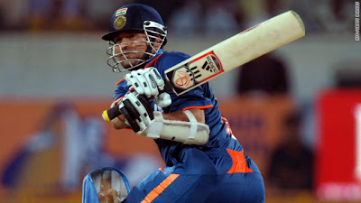Sachin Tendulkar world record picture, Sachin Tendulkar world record photo, Sachin Tendulkar world record image, Sachin Tendulkar world record video, Biggest one-day score picture, Biggest one-day cricket score photo, Biggest one-day cricket score video.