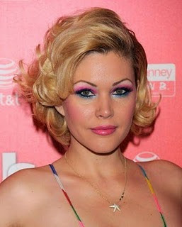 Retro Romance Hairstyles, Long Hairstyle 2013, Hairstyle 2013, New Long Hairstyle 2013, Celebrity Long Romance Hairstyles 2048