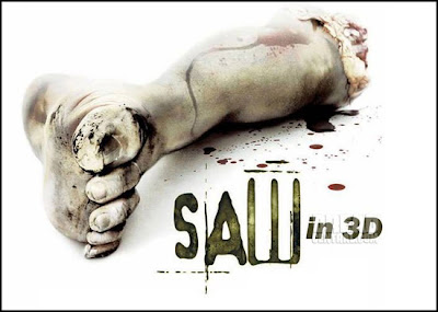 New Saw 3D horror movie, Saw 3D picture, latest Saw 3D photo, most successful horror movie series, Saw horror movie franchise, upcoming Saw horror movie 2010, latest Saw 3D horror movie, Mark Burg