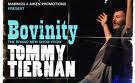 Tommy Tiernan Funniest Comedians, list of the funniest comedians,Best Tommy Tiernan Comedians, Tommy Tiernan comedians pictute, photo, Top 10 World's Most Powerful Comedians album, Top ten Comedians 2010,Tommy Tiernan great comedy actor