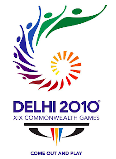 Commonwealth Games (CWG 2010) medal, list of India's gold medal winners, India's silver medal winners CWG 2010, India's bronze medal winners 2010
