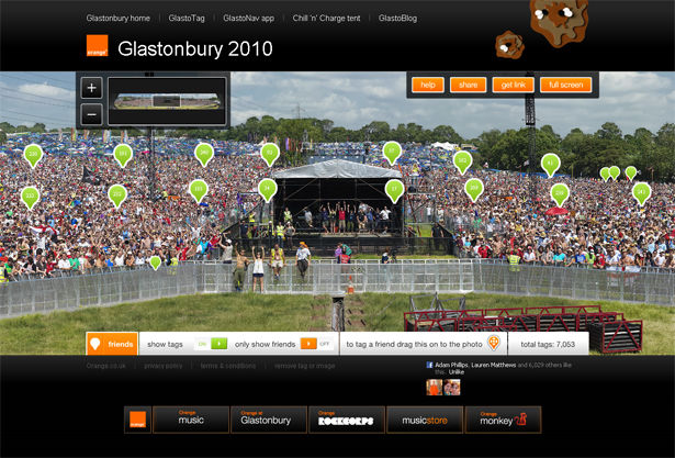 Most People Tagged In Online Photo,  Most People Tagged Guinness World Record 2011, Orange (UK) Guinness World Record 2011, Most People Tagged via Facebook, how many People Tagged In Online Photo