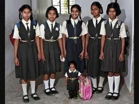 shortest woman in world. shortest woman in world.