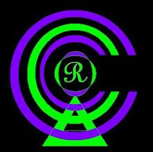 Riven Atlantis Logo