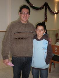 MI Marcelo PANELO