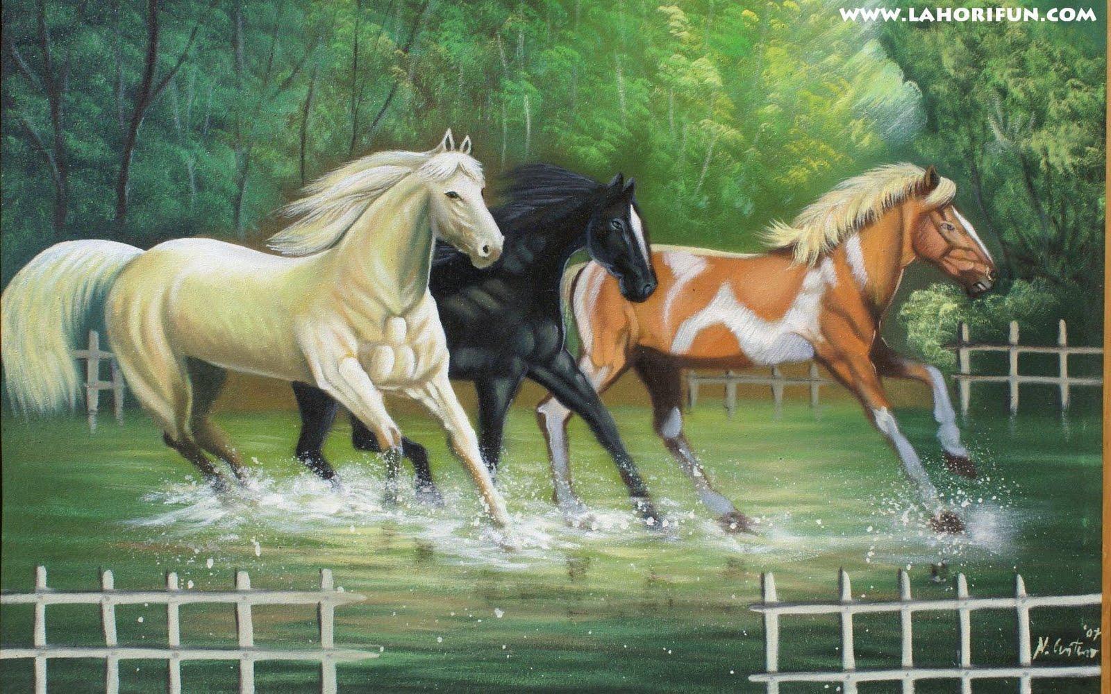 http://4.bp.blogspot.com/_kFiLt3irDuM/TB8mJtxUhPI/AAAAAAAAAXM/m4rmsv9fZ1c/s1600/widescreen_desktop_wallpaper_art_dsc00760.jpg