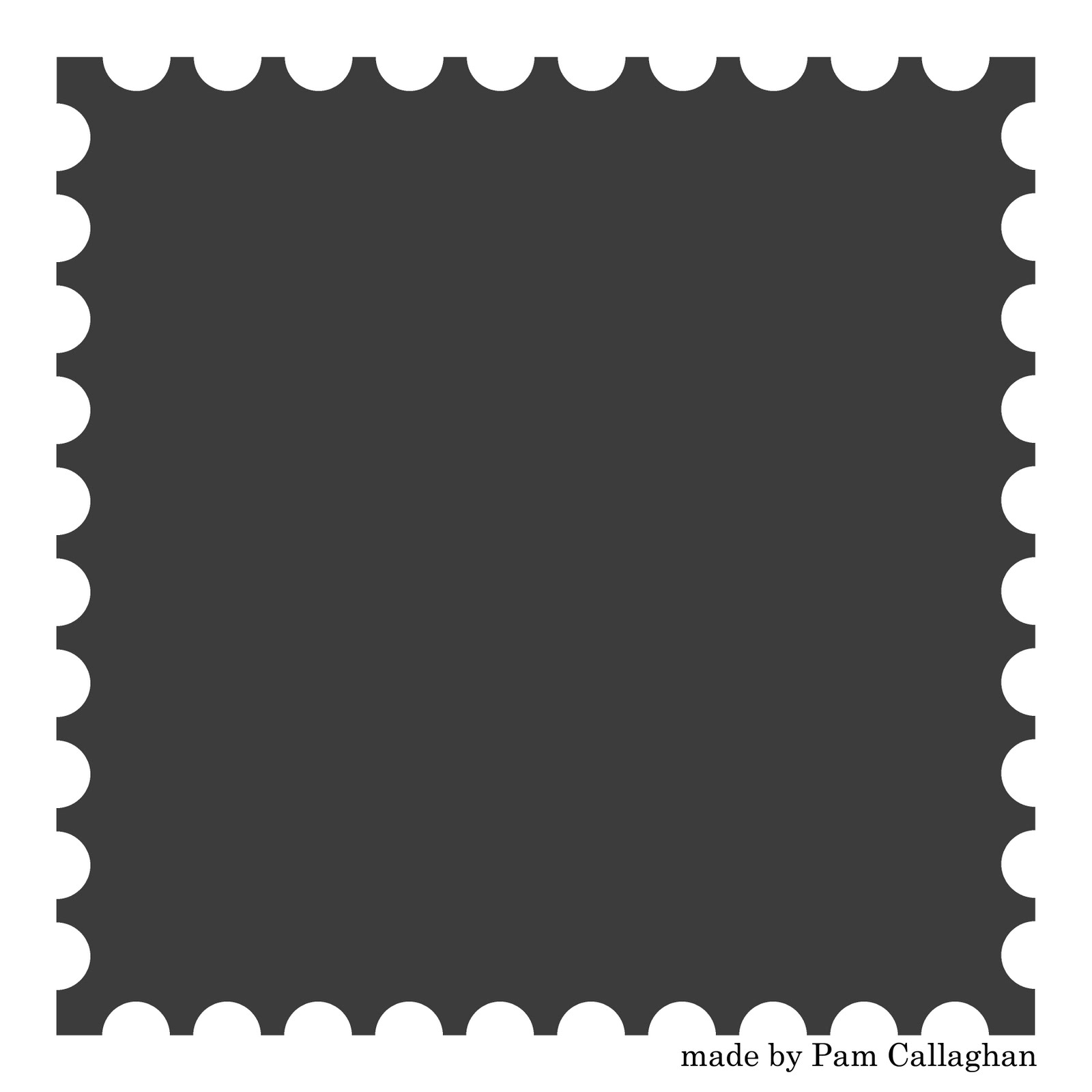 hope you can create some postage stamp layouts with my templates :)