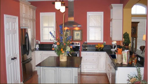 Very Best Extreme Makeover Home Edition Kitchens 510 x 290 · 32 kB · jpeg