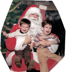 Santa Photos