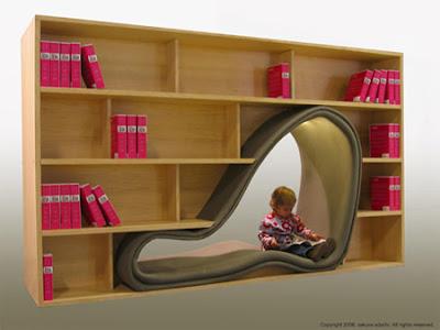 prateleiras-criativas-livros-foto3