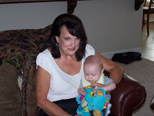 Ma Wood and Kayden