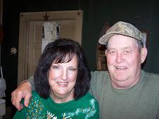 Ma and Pa Wood
