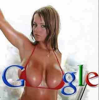 el mejor buscador de la red