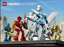 Hero Factory