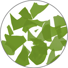 G-131 OLIVE GREEN