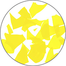 G-187 LEMON YELLOW