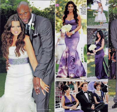 Khloe Kardashian Wedding Dress on Pin Khloe Kardashian Wedding Dress On Pinterest