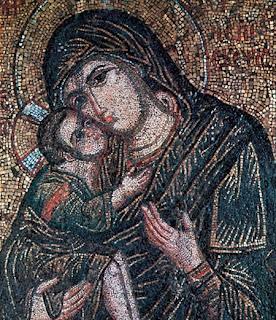 middelalder kunst