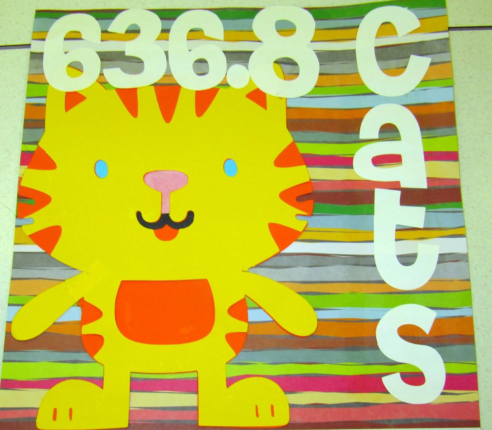 Ideias e dicas de decoração para a biblioteca escolar e infantil  #C7CA01 1600 1400