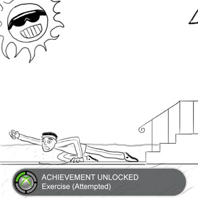mafia 2 xbox achievements